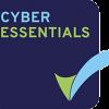 Cyber Essentials